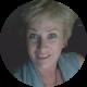 Gill Bate-Jones (Google Reviews)